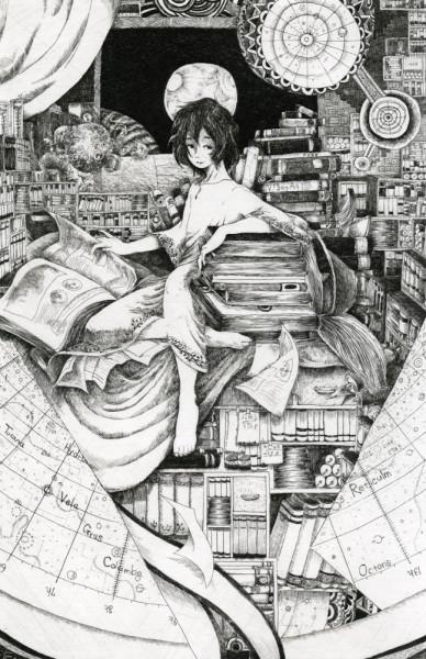 理科展「天文学」