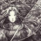 アイキャッチHPルディアと薔薇の妖精