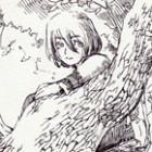 HP白野少年サムネ