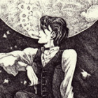 HP水晶煙草の北斗七星サムネ