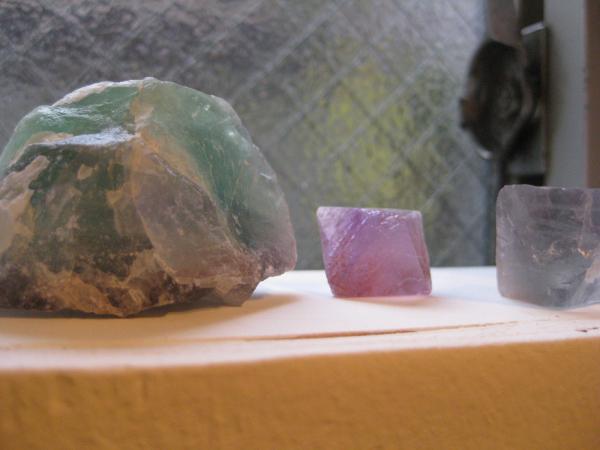 鉱石イマジュリィ05