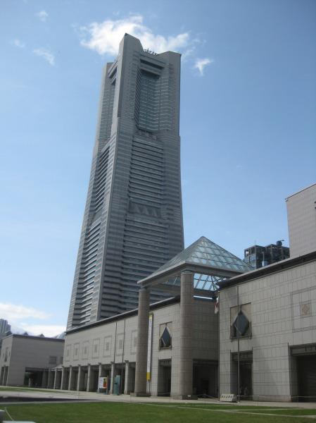 2016横浜02