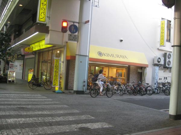 2017岡山27