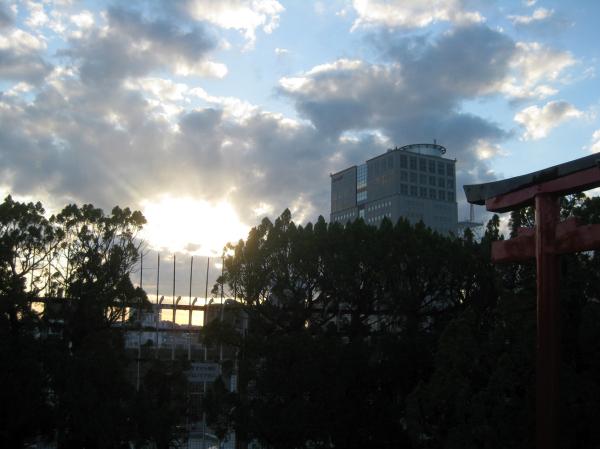 2017岡山22