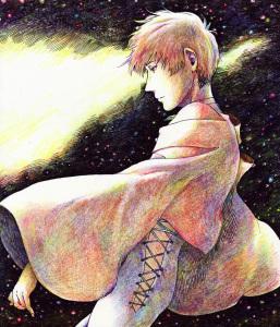 HP_星の御子