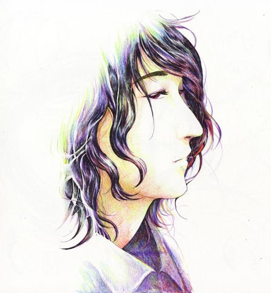 リリアン_表紙